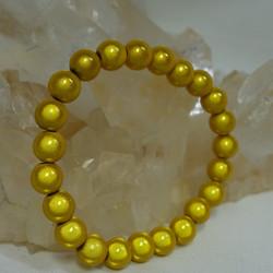 Bracelet monochrome