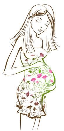 constellations systémiques prénatales
