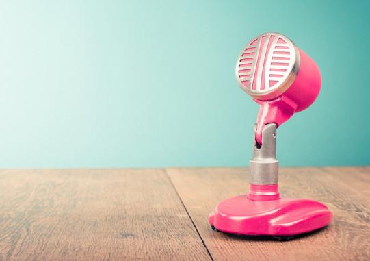 Präsentationstraining: einfach gekonnt reden, präsentieren und das Publikum überzeugen