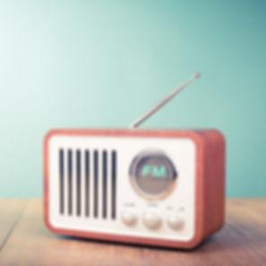 Radio%202000x1333_edited.jpg