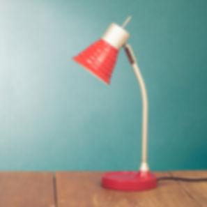 Lampe%202000x1333_edited.jpg