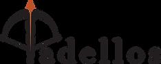 tadellos GmbH Lufingen-Augwil Zürich