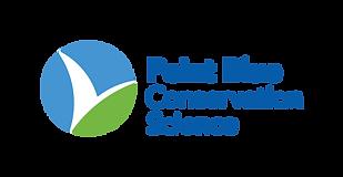 pb-logo-full.png