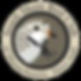 SSBC-PIPL-(simpler2.png