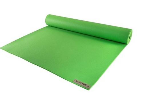 Green Jade Mat