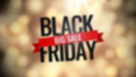 new black friday sale.jpg