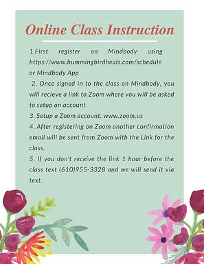 Online Class Insturction (1).png