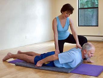 private yoga 2 (1).jpg