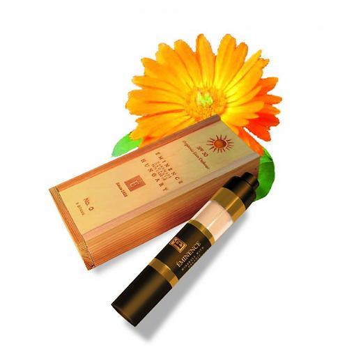 Sun Defense Mineral SPF 30
