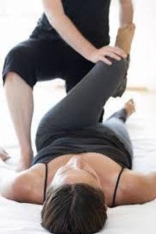 thai massagjpg.jpg