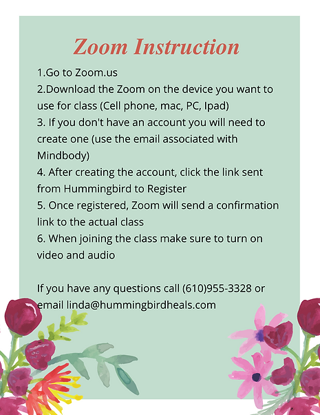 ZOOM CLASS INSTRUCTIONS #2.png
