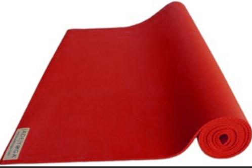 Red Jade Mat