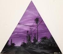 Triangle Ln.