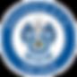 RAFC logo.png