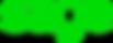 1200px-Sage_logo.svg.png