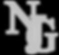NJG Logo Clear.png