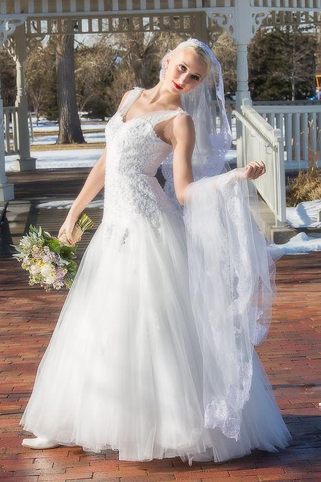 bridal alterations parker
