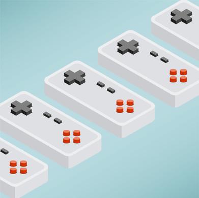 comps_5-videogame.jpg
