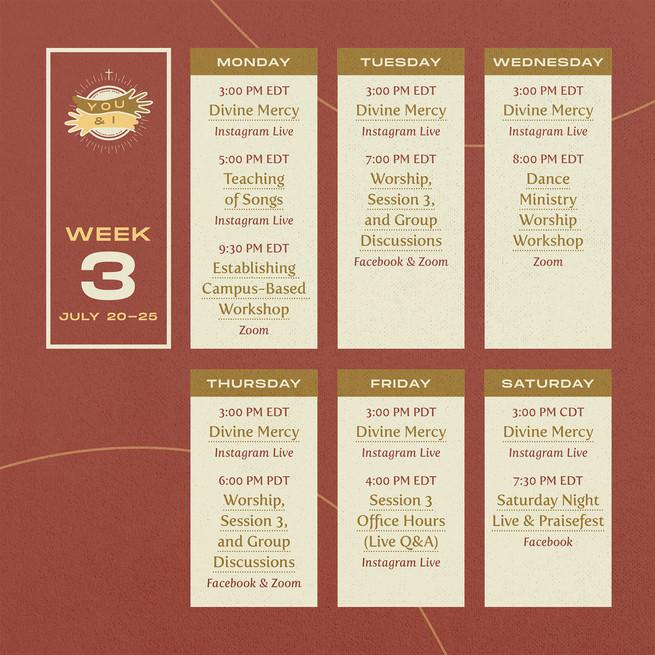 week3_schedule.jpg
