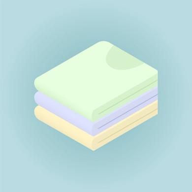 single_1-clothes.jpg