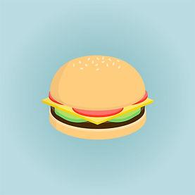 single_6-burger.jpg