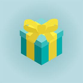 single_18-gift.jpg