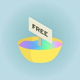 single_17-freebie.jpg
