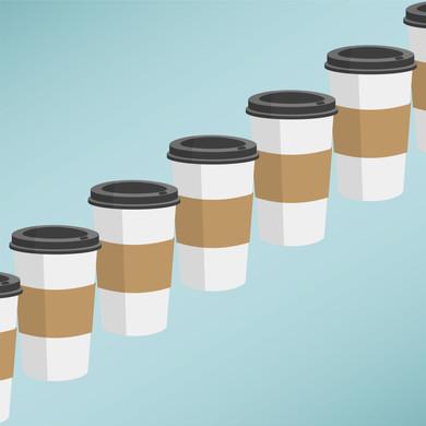 comps_7-coffee.jpg