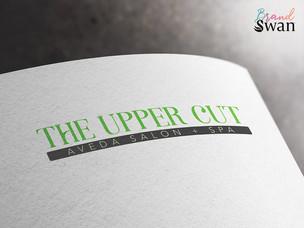 The Upper Cut