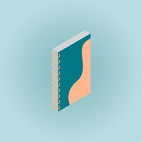 single_3-notebook.jpg