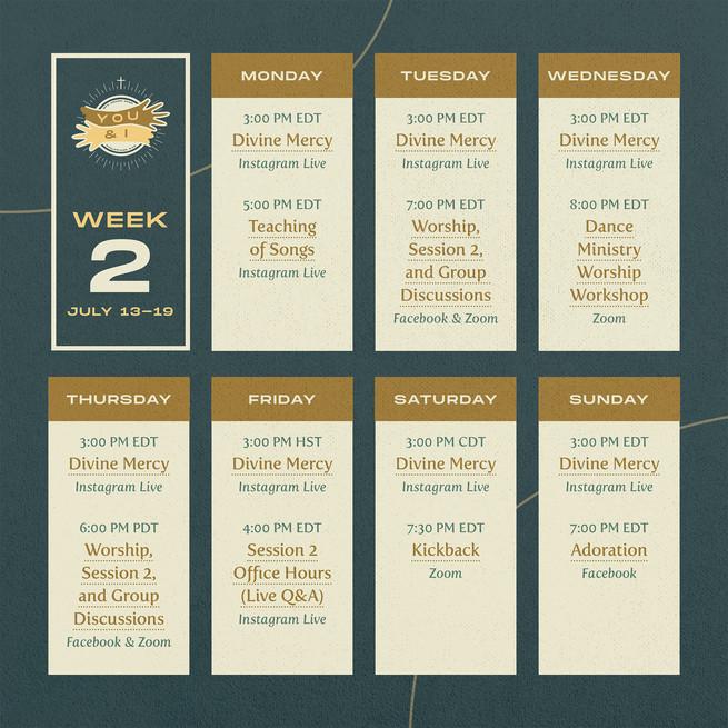 week2_schedule.jpg