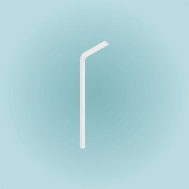 single_9-straw.jpg
