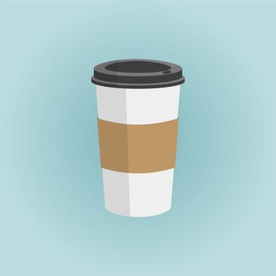 single_7-coffee.jpg