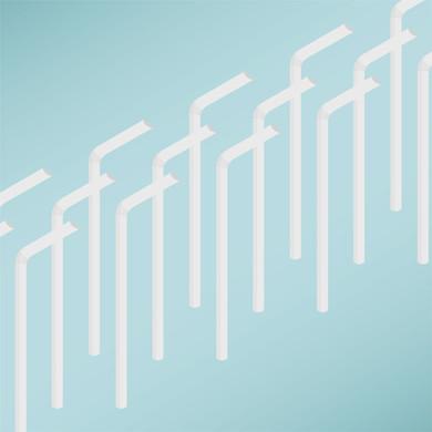 comps_9-straw.jpg