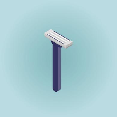 single_14-razor.jpg
