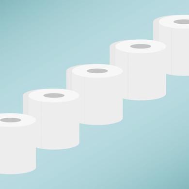 comps_16-toiletpaper.jpg