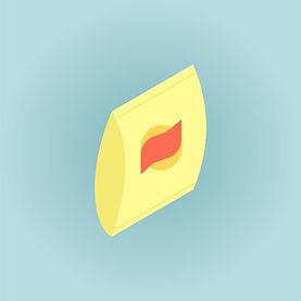 single_8-snacks.jpg