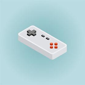 single_5-videogame.jpg