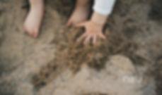nau areia.jpg