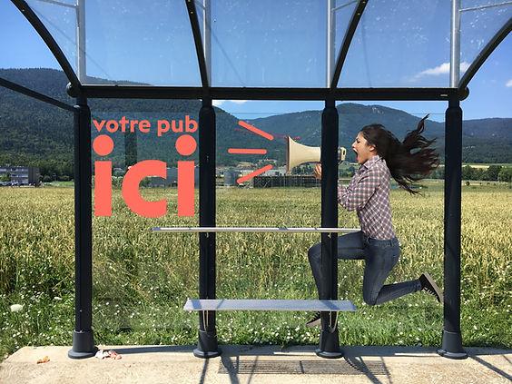 Photo pub.JPG