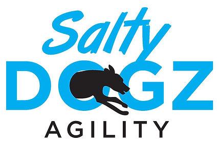 Salty Dogz Logo image.jpg