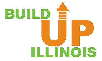 BUILD UP ILLINOIS LOGO.jpg