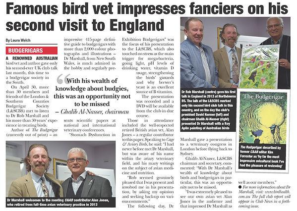 uk article crop