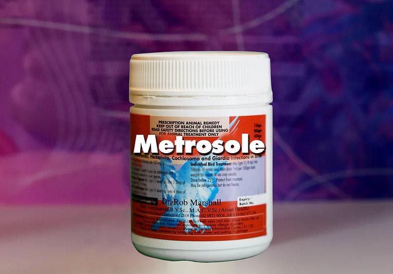 Metrosole