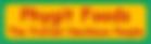 Banner Jan 2019 Phygit trademark tag lin