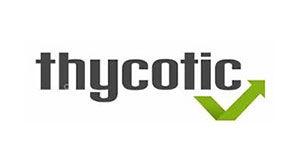 thycotic.jpg