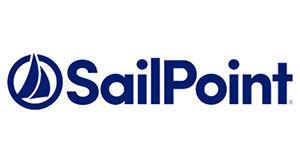 sailpoint.jpg