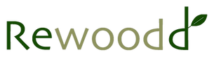 Rewoodd logo no .png