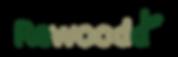 rewoodd_logo-1.png