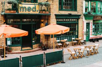 SM-Outside_Med-03.jpg
